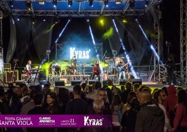 Kyras_5
