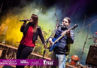 Kyras_6